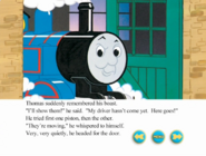 10YearsofThomasReadAlong4