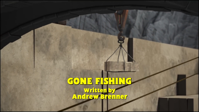 File:GoneFishing(episode)titlecard.png