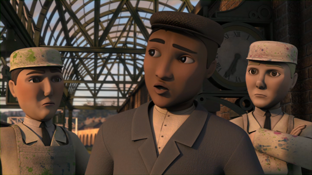 File:GoodbyeFatController6.png