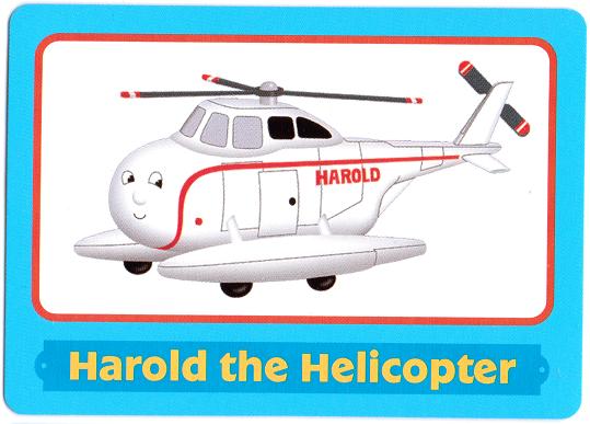 File:HaroldTradingCard.png