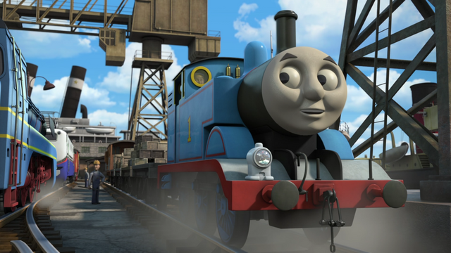 File:TheGreatRace232.png