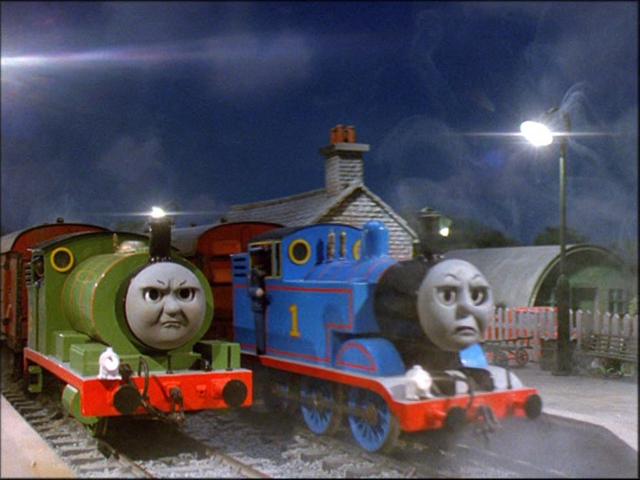 File:Thomas,PercyandthePostTrain42.png