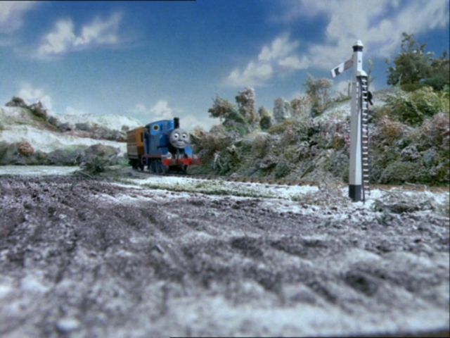 File:Thomas,TerenceandtheSnow7.png