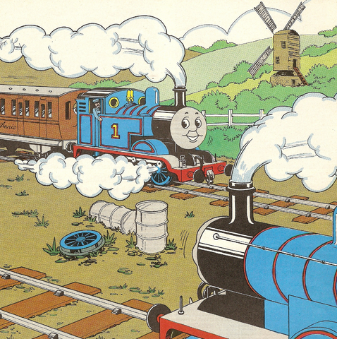 File:TroubleintheShed(magazinestory)10.png