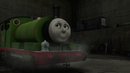 DayoftheDiesels136