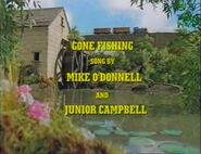 GoneFishingUKtitlecard