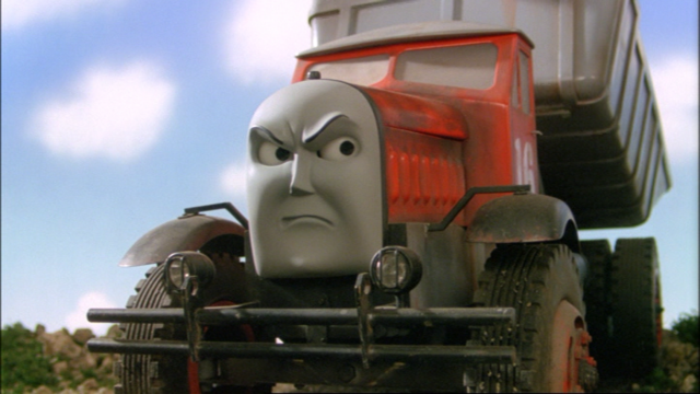 File:OnSiteWithThomas38.png