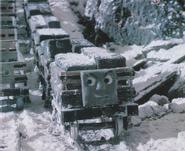 Snow82
