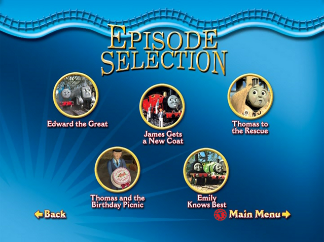 File:TheGreatestStoriesDisc1EpisodeSelection3.png