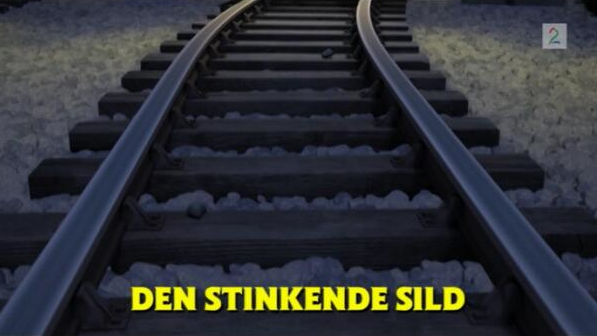 File:TheSmellyKipperNorwegiantitlecard.png