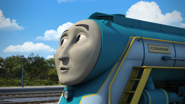 File:CautiousConnor89.png