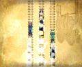 Thumbnail for version as of 21:33, September 25, 2013