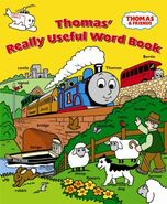 Thomas'ReallyUsefulWordBook