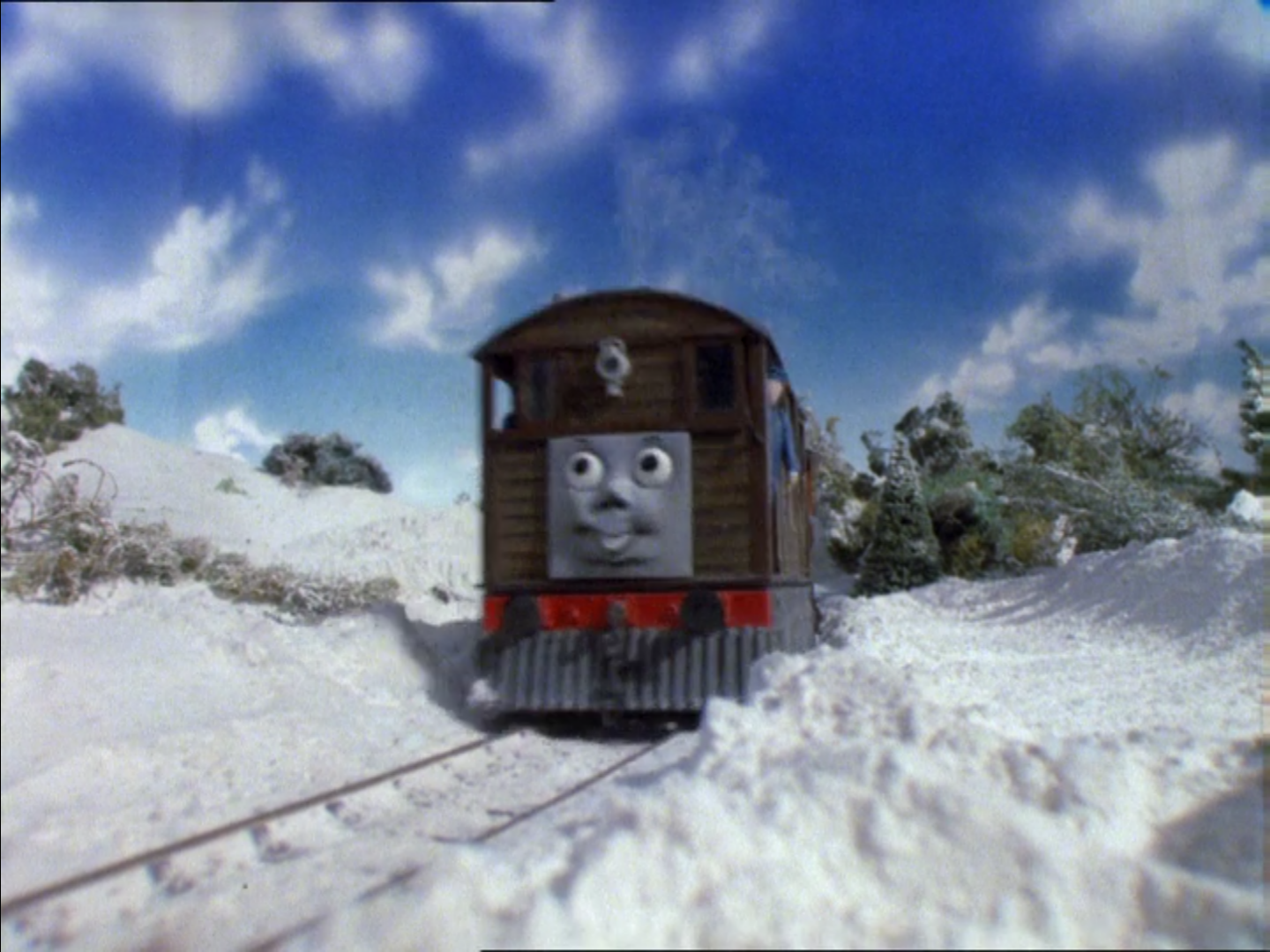 File:Thomas'sChristmasParty4.png