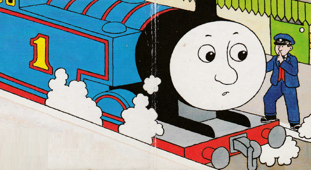 File:ThomasandtheBaby4.png