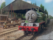 Henry'sForest43