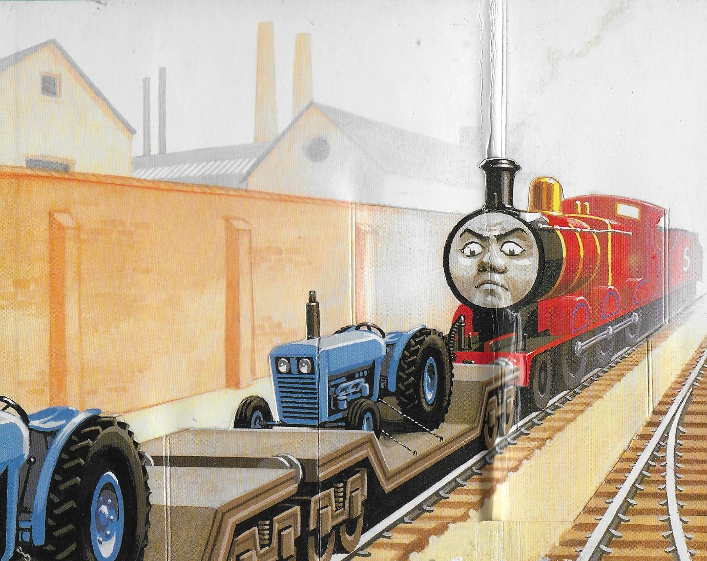 File:JamestheRedEngineandtheSignal1.png