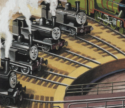 File:Percy'sFriends.png