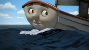 Sodor'sLegendoftheLostTreasure317