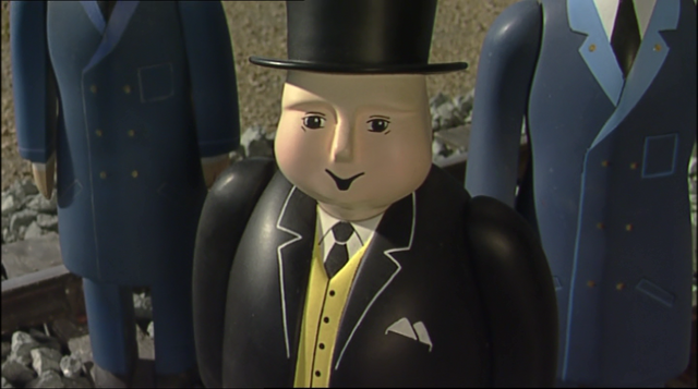 File:ThomasAndTheColours5.png