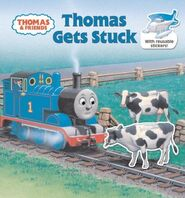 ThomasGetsStuck