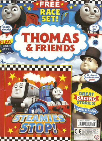 File:ThomasandFriends648.png