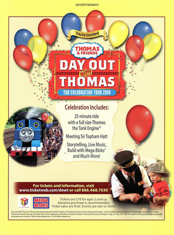 File:DayOutwithThomasUSadvertisement.png