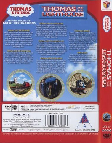 File:ThomasandtheLighthouse(SouthAfricanDVD)backcover.jpg