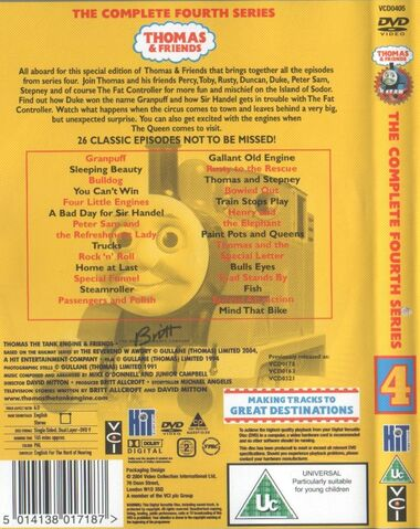 File:TheCompleteFourthSeries2004backcover.jpg