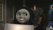 Thomas,EmilyandtheSnowplough68