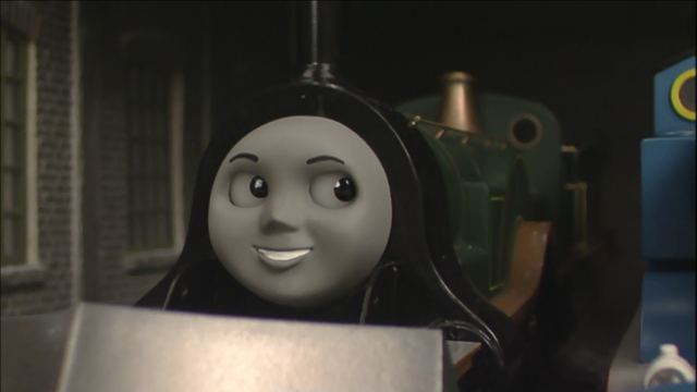 File:Thomas,EmilyandtheSnowplough68.png