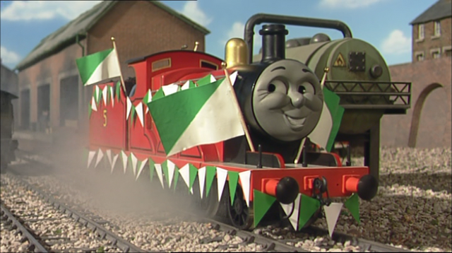 File:ThomasAndTheColours15.png