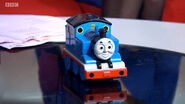 ThomasBBCSouthToday