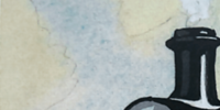 Thomas/The Railway Series