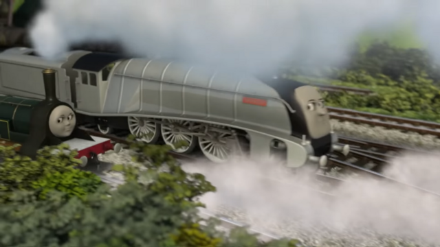 File:HeroOfTheRails295.png