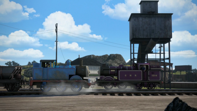 File:Sodor'sLegendoftheLostTreasure533.png