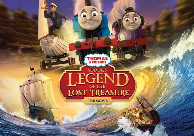 File:Sodor'sLegendoftheLostTreasurePromo2.jpeg