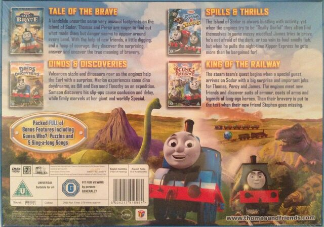 File:SpecialEditionBoxsetbackcover.jpg