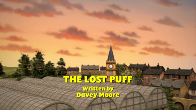File:TheLostPufftitlecard.png