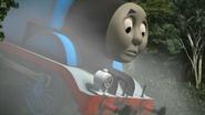 Thomas'Shortcut88