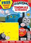 ThomasandFriends600