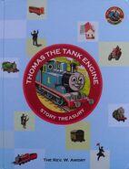 ThomasandFriendsCollection2004(2)