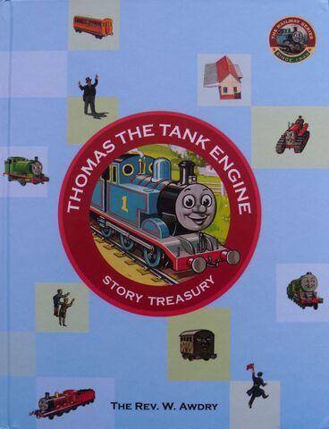 File:ThomasandFriendsCollection2004(2).jpg