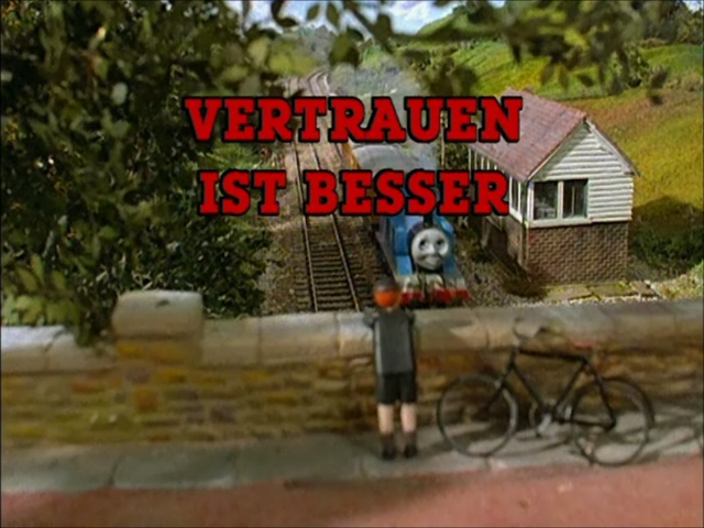 File:TrustThomasGermanTitleCard.png
