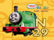 DVDBingo29