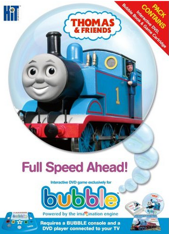 File:FullSteamAhead!(Bubblegame)cover.png
