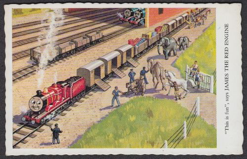 File:JamestheRedEnginepostcard.jpg
