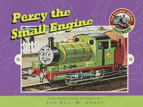 File:PercytheSmallEnginerevisedcover.jpg