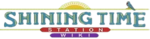 ShiningTimeStationWiki