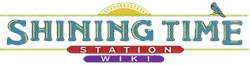 File:ShiningTimeStationWiki.png